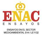 Enac-medioambiental