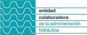 colaborador-administracion-hidrografica